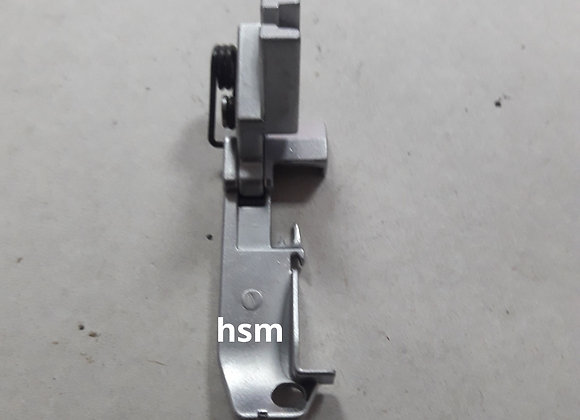 Toyota Overlock Piping Foot,for models SL....