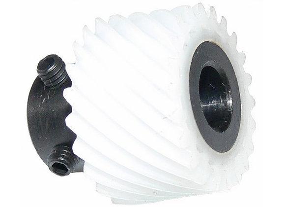 Singer 690U sewing machine Gear