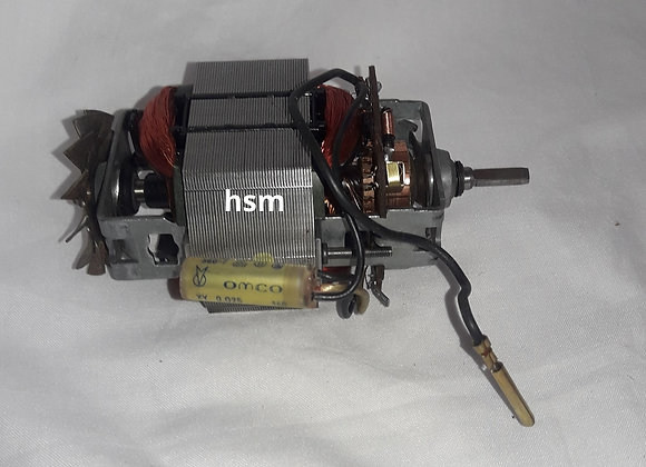 Singer Motor module,Singer sewing machine motor,Motor inner for many singer motor