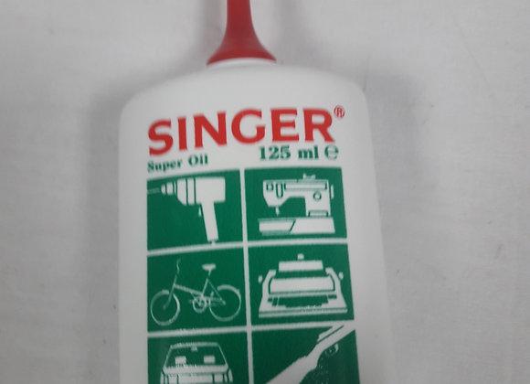 Singer oil,Sewing Machine oil,oil
