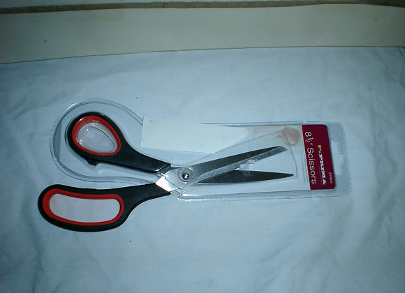 Dressmaking Scissors/ Shears