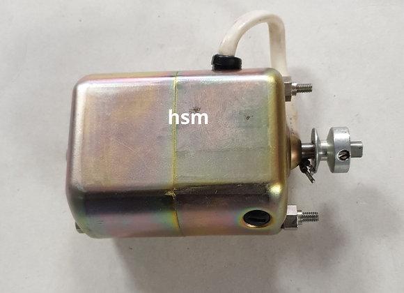 Sewing machine Motor,motor.Model YM-45,machine motor,small,Internal motor
