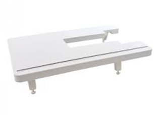 Wide Table: Brother PS55/5557.Star55/230E/240E.XL6040/6050/6060