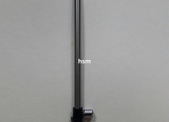 John Lewis Needle Bar,Sew Mini,mains adaptor,mains Lead