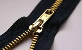 Jeans zip.jpg