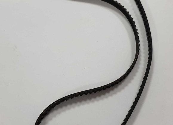 Janome Sewing machine Motor Belt,Janome motor belt,mod.:6019,6125,6260,650166008