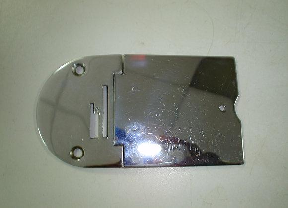 HA1 Needle/slide Plate,Singer 15k