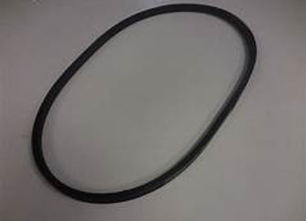 Industrial Sewing machine Belt.V Belt 43