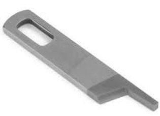 Pfaff 756 overlock knife.upper blade.