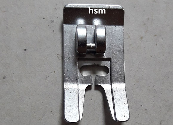Singer Presser Foot, zig zag foot,singer feet,Singer foot,400/500,zigzag foot,