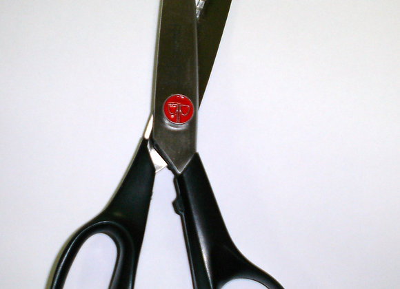 Craft Scissors/ Pinking Shears for PAPER ONLY