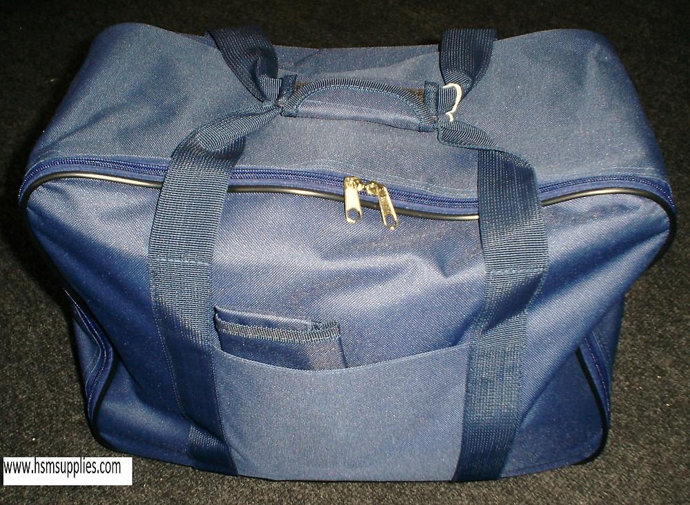 sewing bags 011.JPG