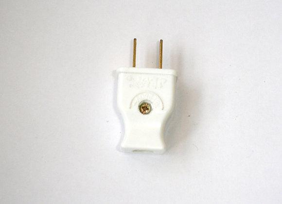 Light Plug for Socket from the Motor