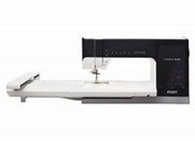 Pfaff Creative Icon,sewing machine