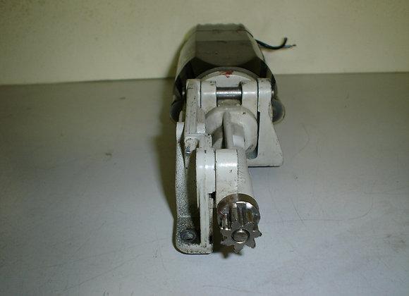Pfaff  260,261,262. sewing machine Motor