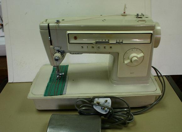 Singer 507 sewing machine