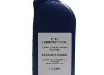 Oil 1 letre for Industrial Sewing Machine
