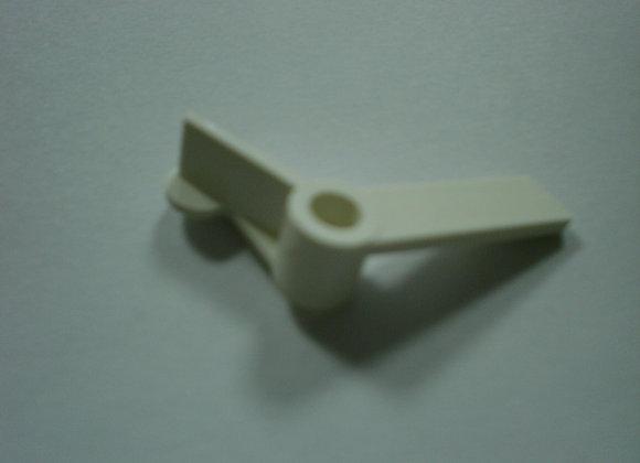 Bernina 1000 switch lever.0016435100