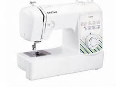 Brother LX25 sewing machine,Brother sewing machine,Brother LX25 ,only one left