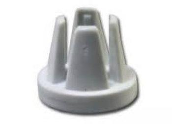 Singer Spool pin cap (Small)