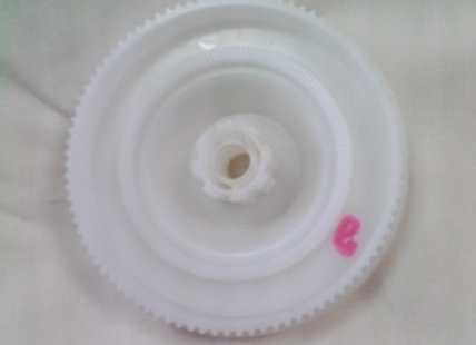 Singer Hand Wheel Gear for 4210 etc.