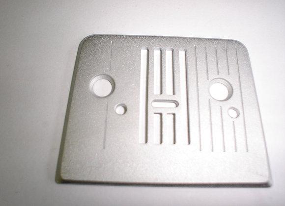 Brother Needle Plate.XA3954051