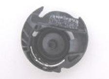 Brother 895/965/975+e/M2100D.Bobbin case.X57177351