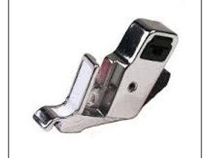 presser feet shank,