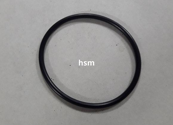 Frister rubber belt,stretch belt,external belt,Frister belt