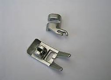 Foot plate for Singer 400/500 series
