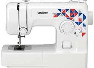 Brother L14S sewing machine,Brother L14 sewing machine