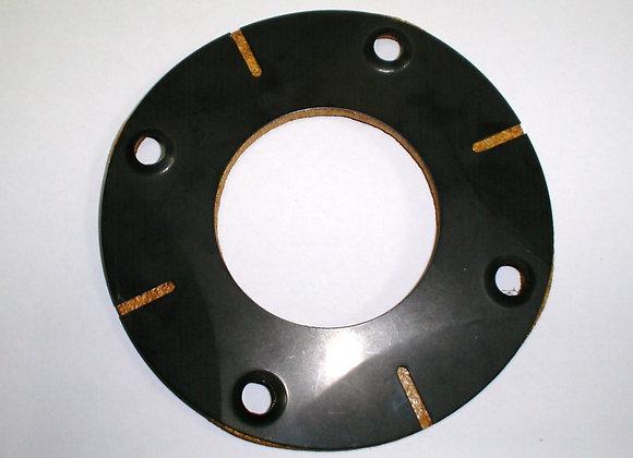 ACE Industrial motor clutch plate
