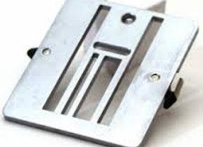 Pfaff 6085-6091 Needle Plate