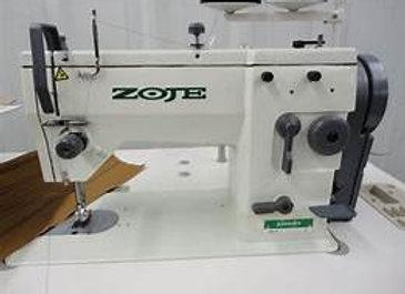 Zoje ZJ20U93 Zig zag Industrial sewinng machine,