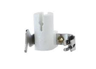 Singer XL100 sewing machine neddle threader,singer needle threader, 0283075000