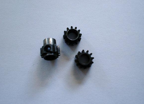 Singer 29K Industrial Gears