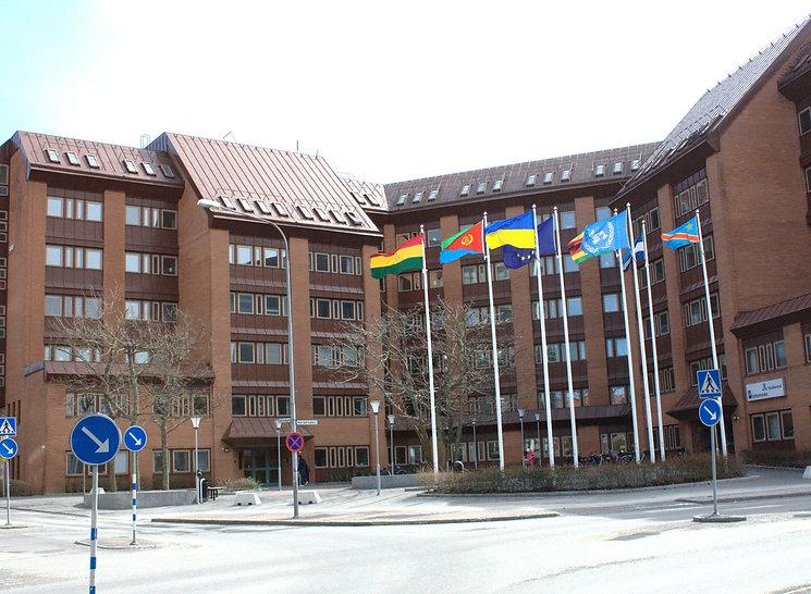 Embassy_of_Ukraine_in_Sweden.jpg