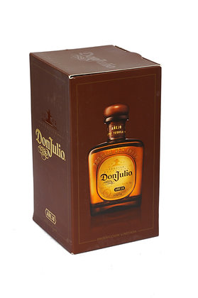 Don Julio Anejo 40% alc - 750ml