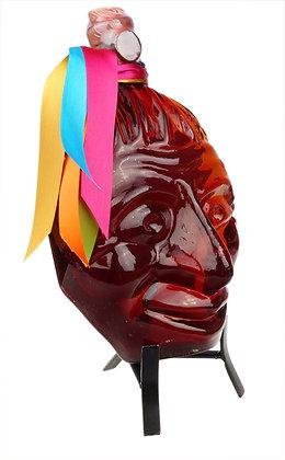 Calera Mask Reposado Rojo