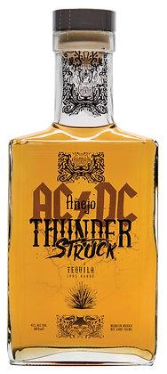 AC/DC Thunderstruck Anejo - 750ml