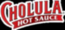 cholula hot sauce nz