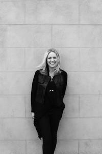 Profile - Sara Munro, Company of Strangers