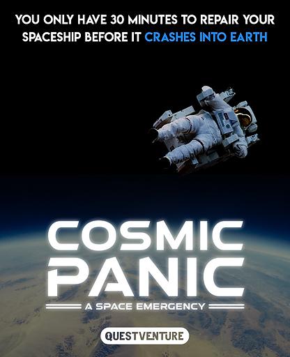 Cosmic Panic_FINAL2.png