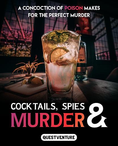 Cocktails & Murder.png