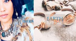 Earth Wind & Fire - 2017