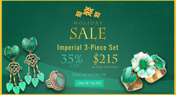 Imperial Sale - Holiday/Winter 2018