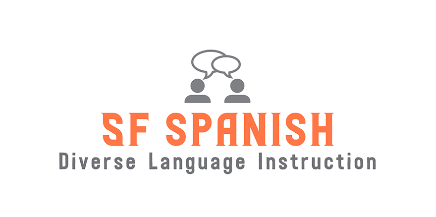 SF Spanish Logo