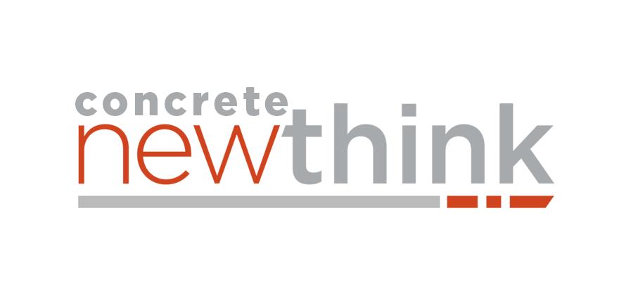Concrete Newthink Logo