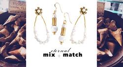 Classic Mix & Match - Winter 2018/19