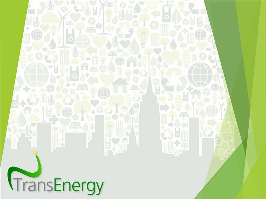 TransEnergy (Solar Energy)